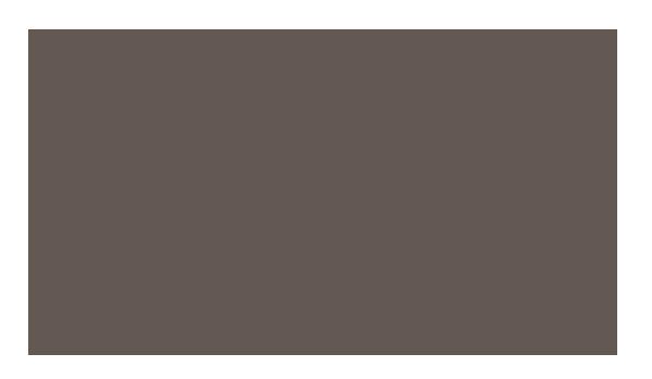 The Biz BFF