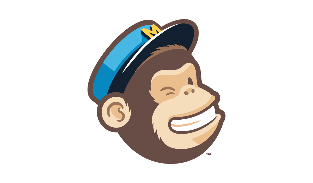 Connecting MailChimp to WordPress